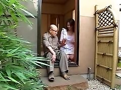 Jaapani ema ja isa seadus