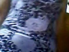 vana filipina flash puhtaks pügatud tuss