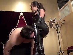 female domination compilation