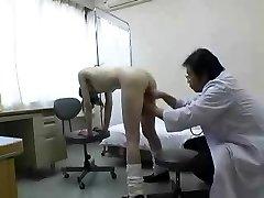 אסיה רפואי
