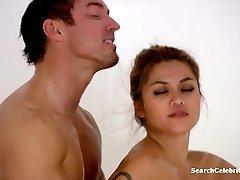 Charmane Starlet - Sexual Wishlist - 2