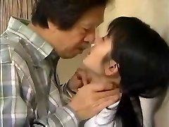 Smooch! Kiss! Kiss!