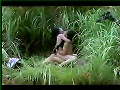 taiwan vintage video