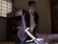 ADN-027 Relationship ShaRina Takeuchi Guilty Of Clandestine