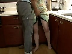 wife's confession disturbs enjoying husband part 1