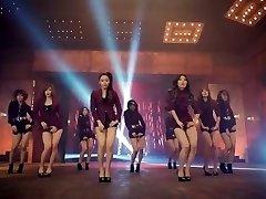 KPOP IS Porno - Super-sexy Kpop Dance PMV Compilation (tease / dance / sfw)