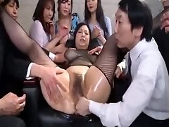 Ass-fuck mom Classroom visitations