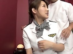 Crazy Chinese whore in Exotic Massage, Milf JAV clip