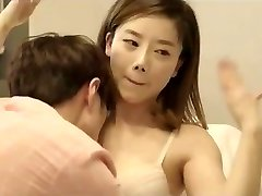 korean glamour collection horny korean student fuck her private lecturer wild