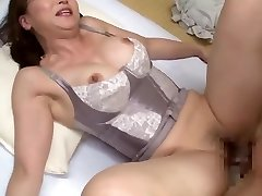Best Chinese, Lingerie adult clip