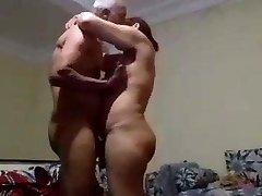 indian maid fuck by senior man