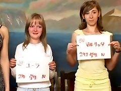 OPBD015 Russian Amateur Woman'_s 128 (01)