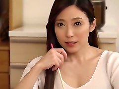 Wife's Older Sister's Unmatched Daring Affair Seduction