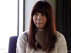 Hitomi Takigawa (滝川瞳) - My Wifey