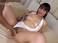Miyuki Shimamoto Erotic Idol Finally Debuted Caribbeancom 2