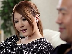 Nishina ~ 2 ~ Yuriko Hundred Flower Daddy-in-law
