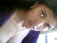 nice indian girl nude