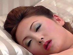 Cute Chinese Women005