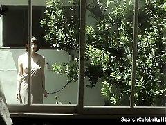 Izumi Okamura and Sho Nishino - Sexually Aroused By Gymnopedies