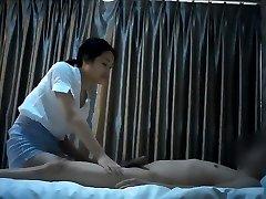 Chinese Massage Salon 1