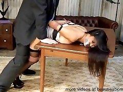 Nicole Oring molested part 2