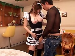 Incredible Straight movie with Japanese,JAV Censored scenes