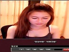 Korean erotica Cool chick AV No.153134A AV AV