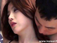 [www.bumbum.xyz] Korea Drama Scandal Molten 1