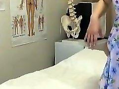 Japanese Massage 0008
