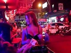 Thai T-girl Hookers