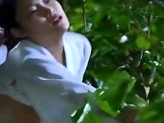 Choe Seon-Mi in Only My Hubby Does Not Know - 2