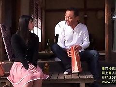 hardcore ázsiai japán orgia ülés