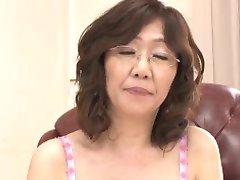 Odawara nobuko 01