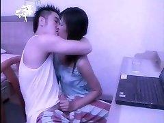 Thai porn : ros rak rang sa wars