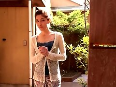 Meisa Asagiri in Wife Lost Her Key part 2.1