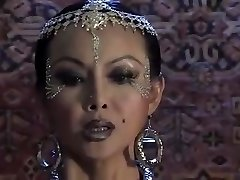 chinese vampire predominates a man