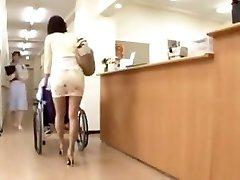 Nurse 12-jap screw-cens