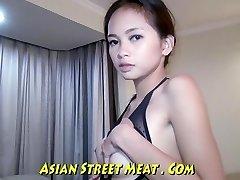 Asian Fantasy Popular Demand