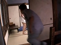 Japanes Mom & Milf 1.(Sample Combined)