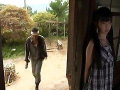 Ženske Temno Fantazije : dekleta Poželenje Pri Starejših Moških - 1. Del (MRBOB)
