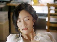 李歌MIN(CLARA)
