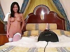 TIA玲SYBIAN仮面ライダー