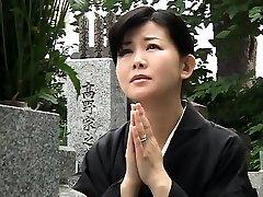 Mosaic Fingering and Munching Japanese Lesbian Pussy Sixty Nine
