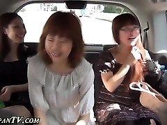 Asians urinate in tupperware