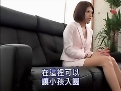 Classy Jap foolish fingered and romped on hidden camera