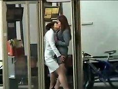 日本Kiss