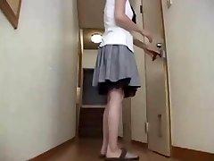 Japanese Family Intercourse 2
