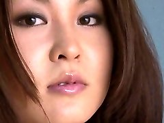 Asia Perfekt Mammories