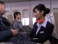 repülőgép gokkun