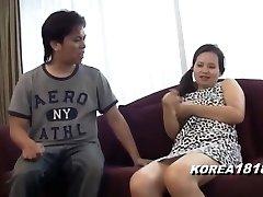 korejski porno grdo dekle zajebal na japonskem